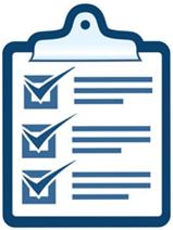 QTP Framework Guidelines