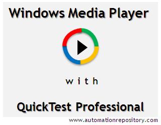 QTP - Execute Test Scripts in Batch Mode